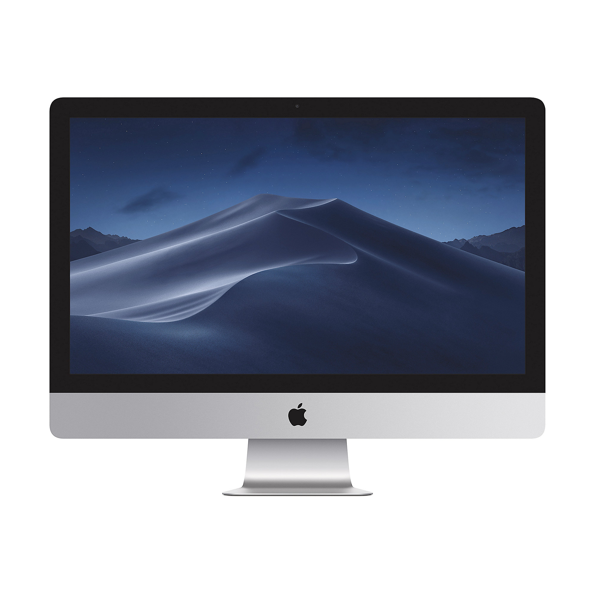 Sdxc Kartensteckplatz.Apple Imac 27 Retina 5k 2019 3 1 8 1tb Fusion Drive Rp575x Mrr02d A