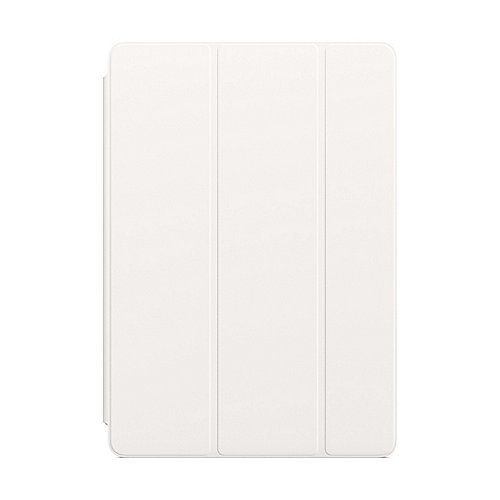 Apple Smart Cover für iPad Air (2019) Weiß