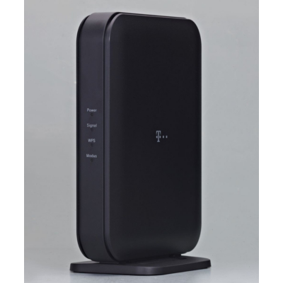 T-Home Deutsche Telekom Speed Home Bridge Solo | 4025125534366
