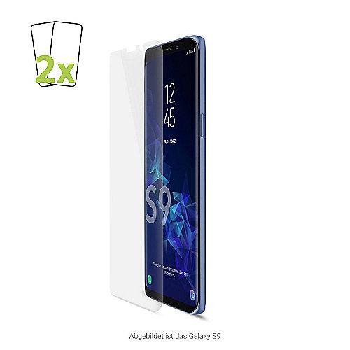 Samsung S10e Datenblatt