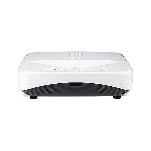 Acer UL6500 Beamer DLP FHD 5500 Lumen HDMI/VGA/USB/S-Video 3D Ready LS