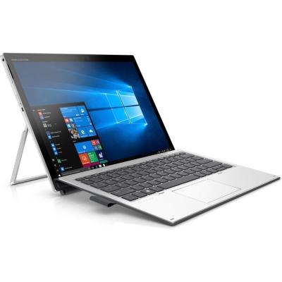 HP  Elite x2 1013 G3 2in1 13″ 2K i7-8550 16GB/1TB SSD LTE Win 10 Pro Sure View   0193424588800