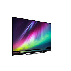 4k Fernseher Günstig Kaufen 4k Fernseher Bei Cyberport