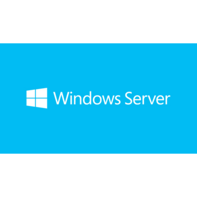 Microsoft  Windows Server 2019 Standard (16 Core) Lizenz, OEM   0889842425635