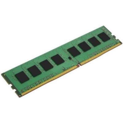 Fujitsu  8GB RAM S26361-F4101-L4 DDR4-2666 DIMM Single | 4059595568613