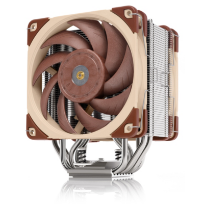 Noctua  NH-U12A CPU Kühler (Sockel 115X/2011/2066/AM4/AM2(+)/AM3(+)FM1/FM2+) | 9010018000160