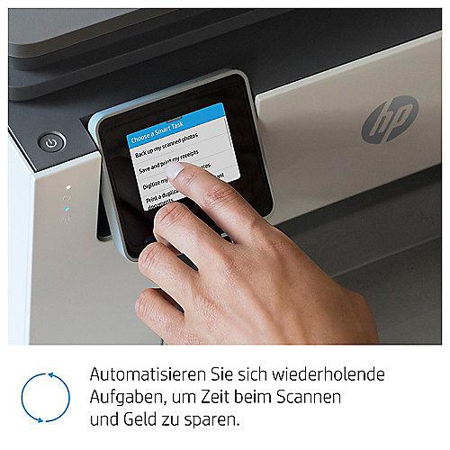 Spiksplinternieuw HP OfficeJet Pro 9020 Multifunktionsdrucker Scanner Kopierer Fax TI-89