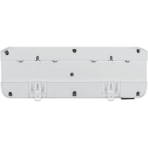 Homematic IP Fußbodenheizungsaktor 12-fach motorischHmIP-FALMOT-C12