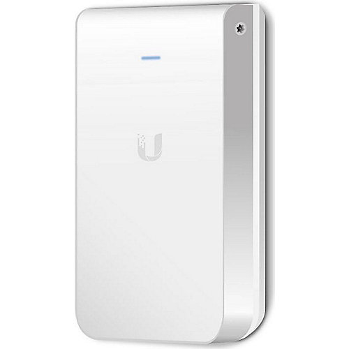 Ubiquiti UniFi UAP-IW-HD DualBand WLAN Access Point