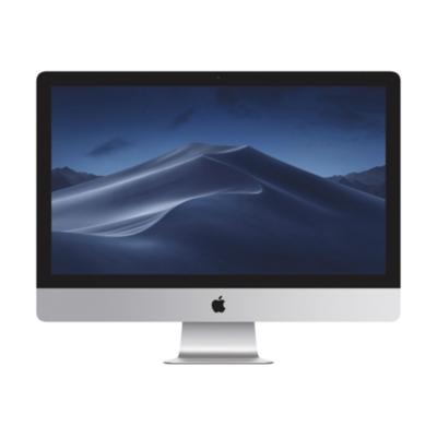Apple iMac 27'' Retina 5K 2019 3,0 32 512 GB SSD RP570X MT Num BTO