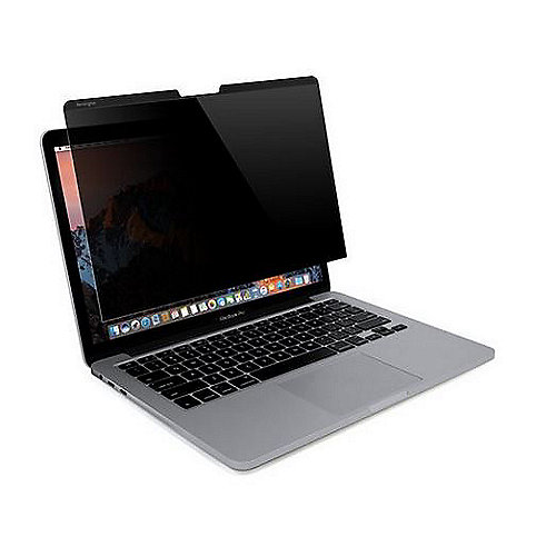 Kensington MP13 Privacy Screen für MacBook Pro 13,3