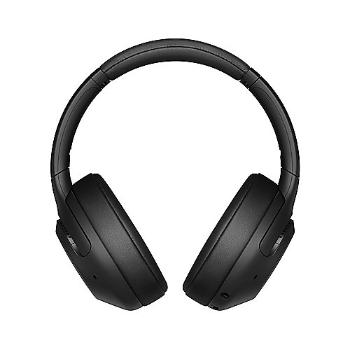 Sony WH-XB900N Over Ear Kopfhörer Noise Cancelling Extra-Bass Bluetooth schwarz