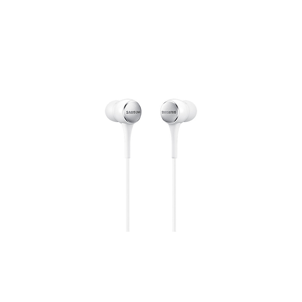 Samsung EO-IG935 Stereo Headset In-Ear-Fit Weiß