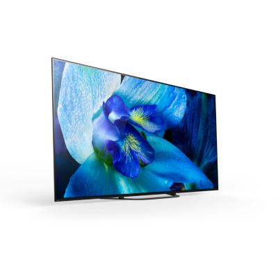 SONY Bravia KD 55AG8 139cm 55 OLED 4K UHD HDR Android Fernseher auf Rechnung bestellen