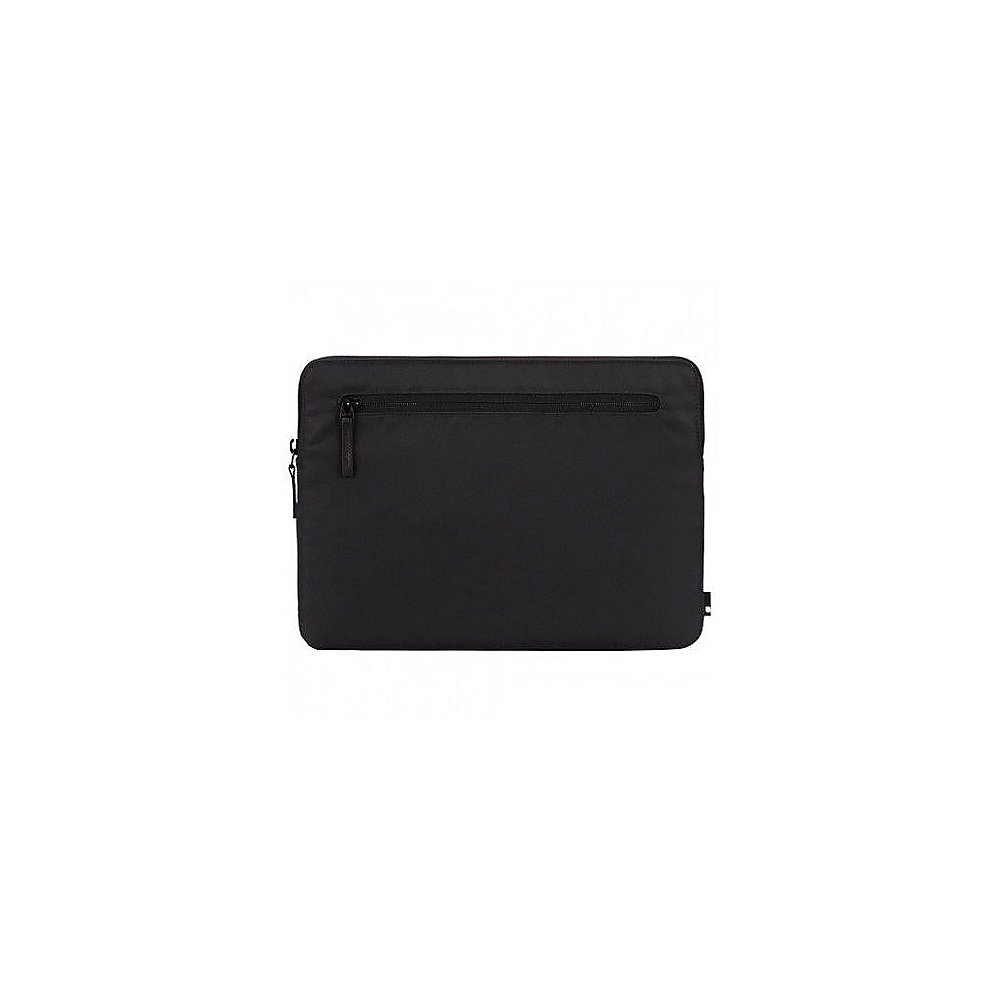 Incase Copact Sleeve für Apple MacBook Air 13 (2016-2018) grau/schwarz