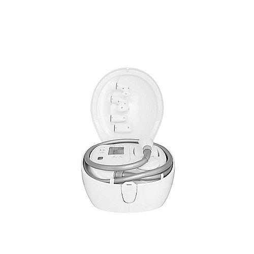 LPG Wellbox S Die Beauty-Box - Massagegerät für Gesicht & Körper