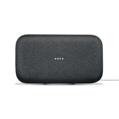 Image of Google Home Max Karbon