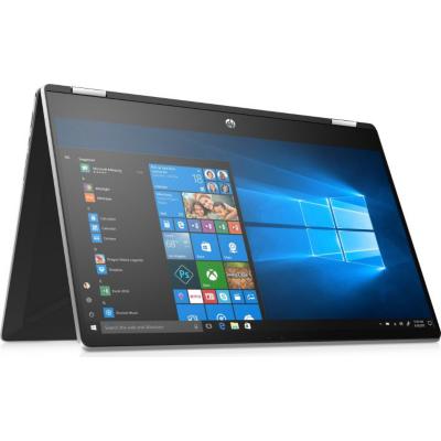 HP  Pavilion x360 15-dq0410ng Notebook i7-8565U 8GB 512GB SSD FullHD R535 Win10 | 00193905640645