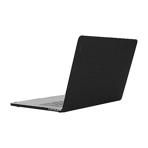 "Incase Hardshell Case für Apple MacBook Pro 13,3"" (2016-2018) graphite"