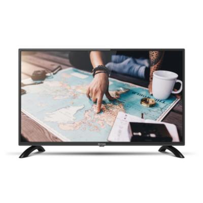 Dyon Enter 32 Pro X2 80cm 31,5 DVB T2HD C S2 Fernseher
