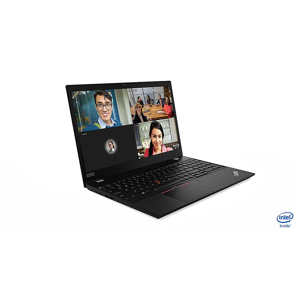 Lenovo ThinkPad T590 15