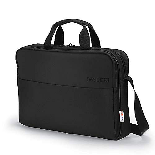 BASE XX T 14.1 black Notebooktasche