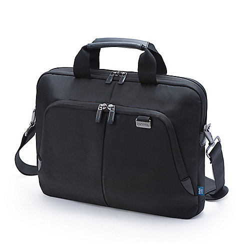 Dicota Slim Case PRO 12-14.1 Notebooktasche
