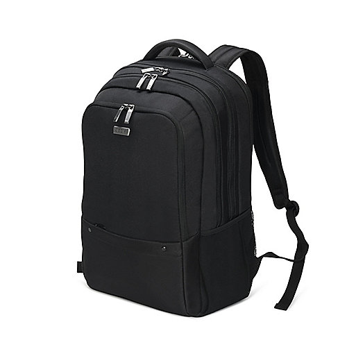 Dicota Eco Backpack SELECT 13-15.6 Notebookrucksack
