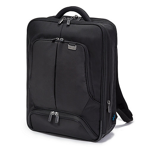 Dicota Backpack PRO 12-14.1 Notebookrucksack