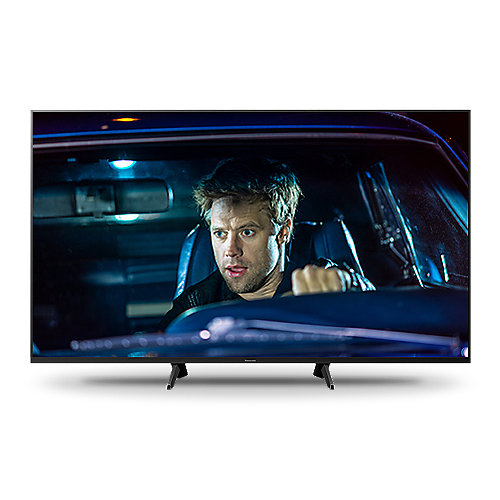 "Panasonic TX-65GXW704 164cm 65"" 4K HDR UHD DVB-T2HD/S2/C Smart TV"