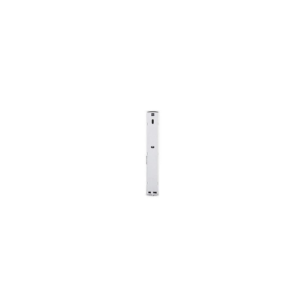 Homematic IP Tür und Fensterkontakt optisch HMIP-SWDO 3er Set