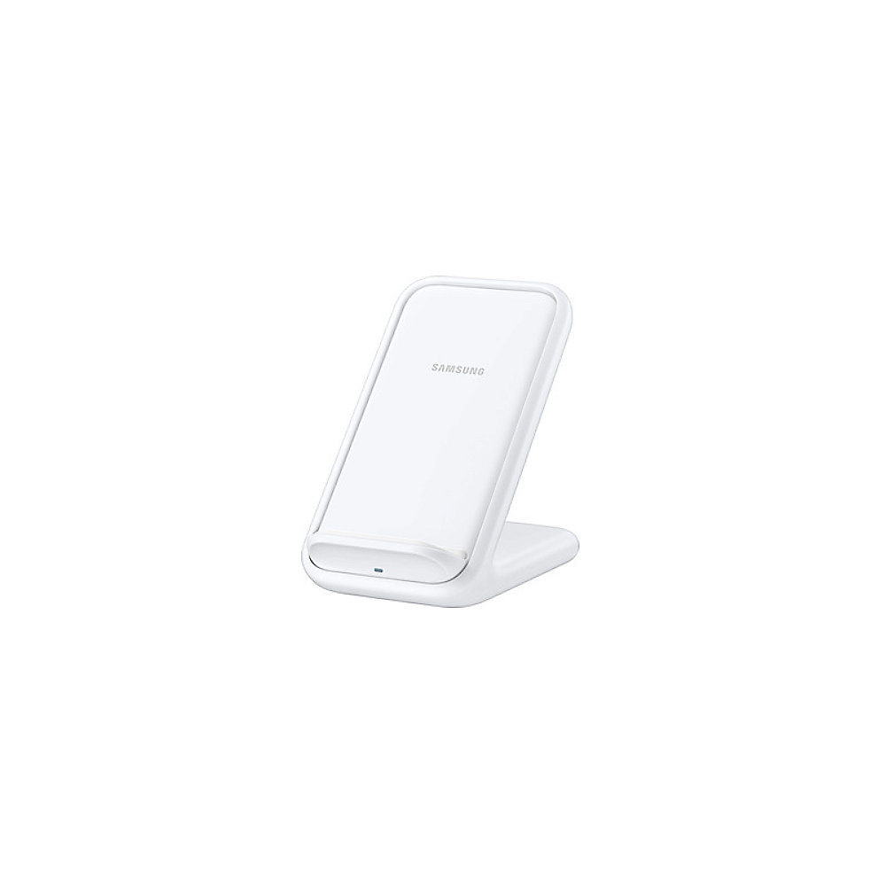 Samsung Wireless Charger Stand 20W EP-N5200, Weiß