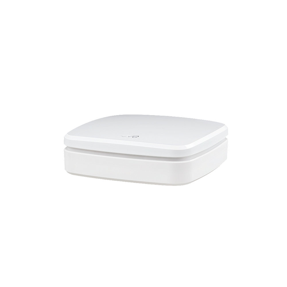 Eve Extend - Bluetooth Range Extender für Apple Homekit