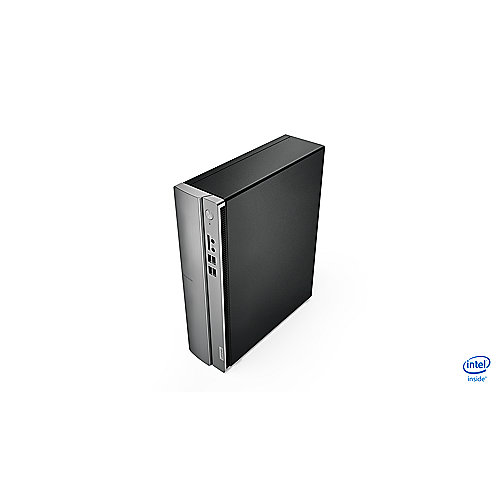 Lenovo IdeaCentre 310S-08ASR A9-9425 8GB/2TB HDD WLAN W10