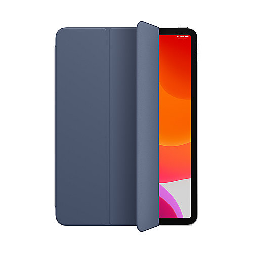 "Apple Smart Folio für 11"" iPad Pro Alaska Blau"