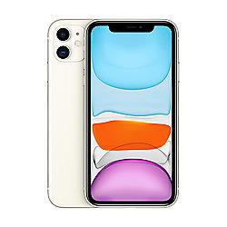 Iphone xr gebraucht kaufen