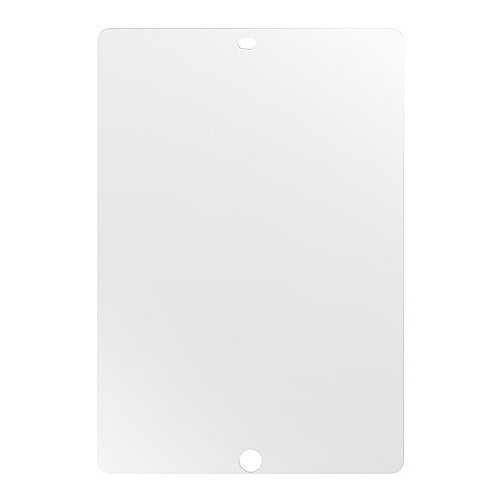 OtterBox Clearly Protected Alpha Glass Apple iPad (7th gen) clear