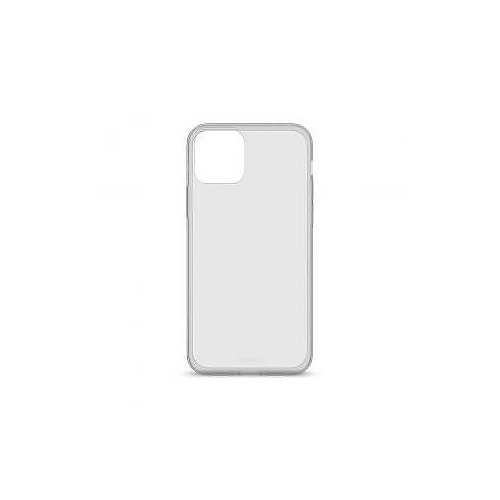 Artwizz NoCase für iPhone 11 Pro transparent