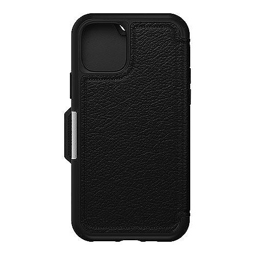 OtterBox Strada Apple iPhone 11 Pro Shadow