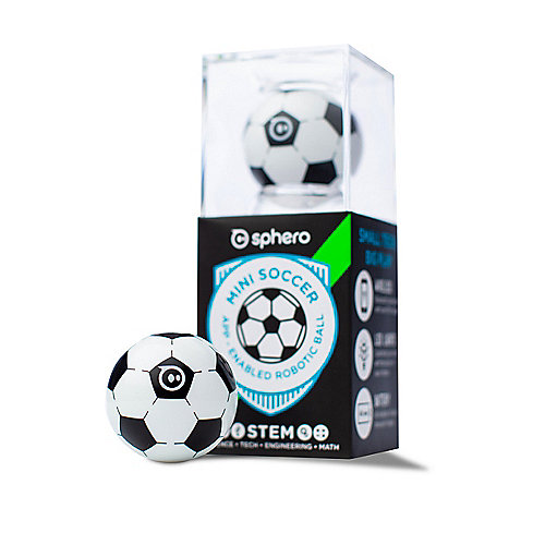 Sphero Mini Smart Roboter Soccer