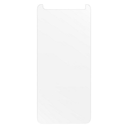 OtterBox Clearly Protected Alpha Glass Google Pixel 4 - clear