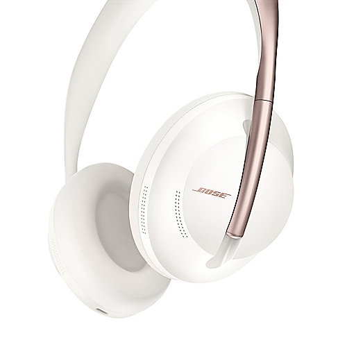 BOSE Noise Cancelling Headphones 700 Over-Ear Bluetooth-Kopfhörer Limited
