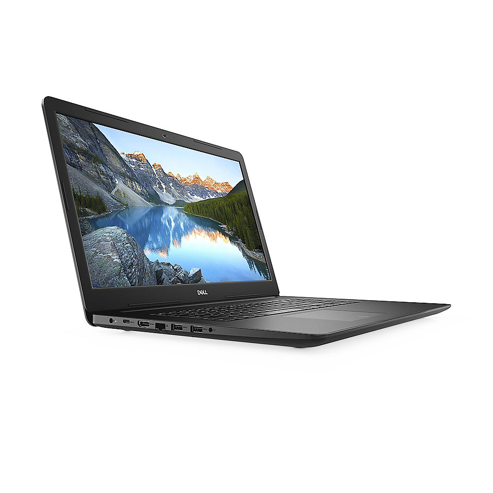 "DELL Inspiron 17 3793 i5-1035G1 8GB/256GB 17"" FHD MX230 W10"
