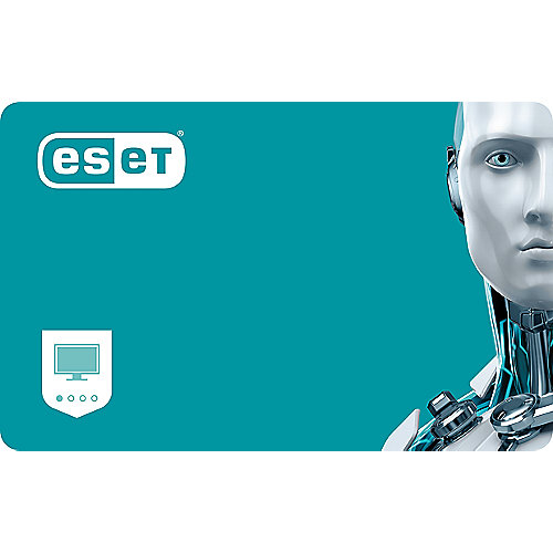 ESET Mail Security - für Microsoft Exchange Server 3 Jahre renewal