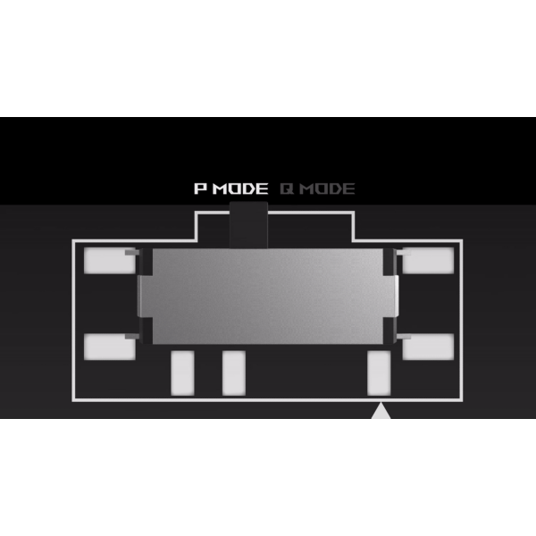 Asus-GeForce-RTX-2060-Super-ROG-Strix-Evo-8-GB-GDDR6-Grafikkarte-2xDP-2xHDMI-USB Indexbild 10