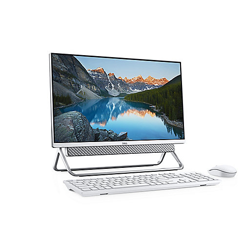 DELL Inspiron 5490 i5-10210U 8GB/1TB + 256GB SSD MX 110 DVD-RW WLAN/BT W10