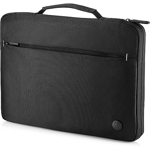 HP 13.3 Business Sleeve (2UW00AA)