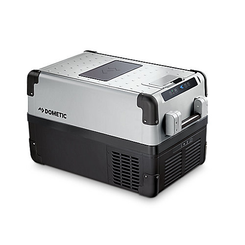 Dometic CoolFreeze CFX 35W Kompressor Kühlbox 32l