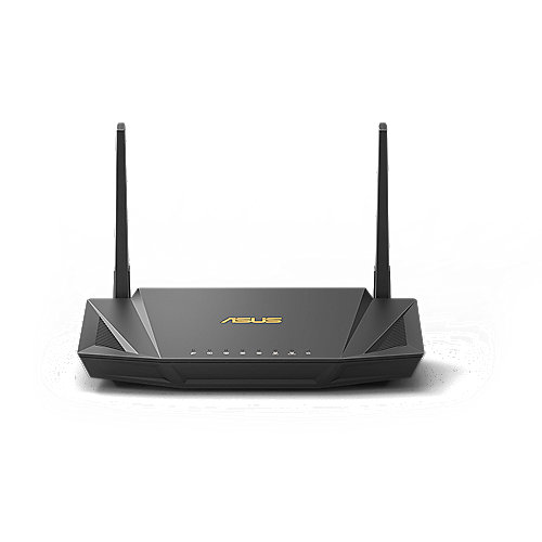 ASUS AX1800 RT-AX56U Dual Band Wifi 6 Router