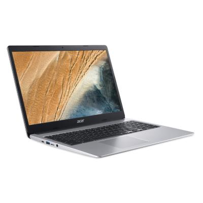 "Acer Chromebook 15 15,6"" FHD N5000 8GB/128GB eMMC Chrome OS CB315-3HT-P297"